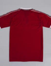 Shirt Back Blank, Manchester United 1998-99 Short-Sleeve