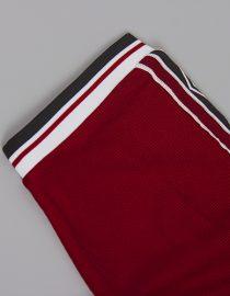 Shirt Sleeve Alternate, Manchester United 1998-99 Short-Sleeve
