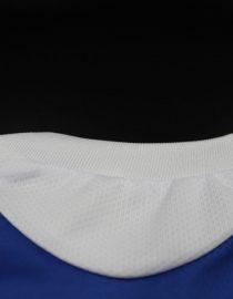 Shirt Collar Back, Chelsea 2011-12 Champions League Final