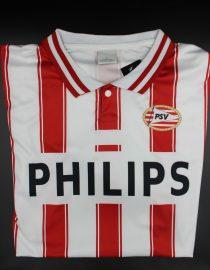 Shirt Front Alternate, PSV Eindhoven 1994:1995