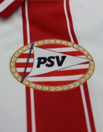 Shirt PSV Emblem, PSV Eindhoven 1994:1995
