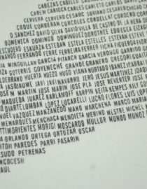 Shirt Text Details, Valencia 2009-2010