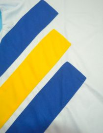 Shirt Side Imprint, Sweden 1994 Away