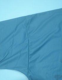 Shirt Sleeve, Ajax 1995-1996 Away Short-Sleeve