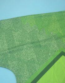Shirt Sleeve, Celtic 1991-1992 Away Short-Sleeve Jersey